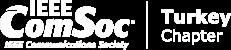 IEEE TR ComSoc